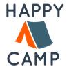 手ぶらで参加する【はじめてのファミリーキャンプ・体験教室】
